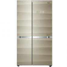 Tủ Lạnh AQUA Inverter 565 Lít AQR-IG585AS(SG)