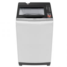 Máy Giặt AQUA 8.0 Kg AQW-S80AT (H)