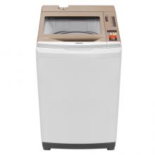Máy Giặt AQUA 9.0 Kg AQW-S90AT (H)