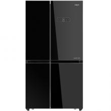 Tủ Lạnh AQUA Inverter 565 Lít AQR-IG585AS(GB)
