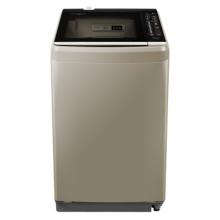 Máy Giặt AQUA 8Kg AQW-F800BT, N