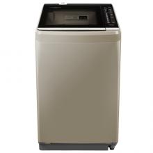 Máy Giặt AQUA 8Kg AQW-U800BT, N