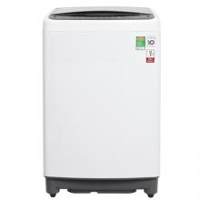 Máy Giặt LG 8.5 Kg T2385VS2W