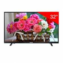 Tivi LED DARLING 32 Inch 32HD955T2
