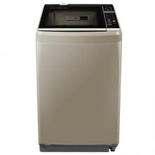 Máy Giặt AQUA 9.0Kg AQW-D901BT (N)