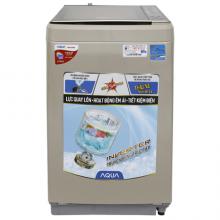 Máy Giặt AQUA 9.0Kg AQW-D900BT (N)
