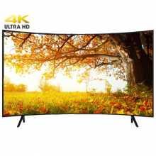 Smart Tivi 4K SAMSUNG 49 Inch UA49NU7300KXXV Màn Hình Cong
