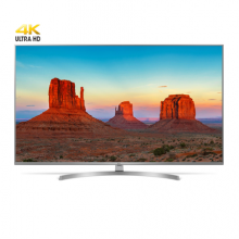 Smart Tivi 4K LG 49 inch 49UK7500PTA