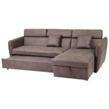 Sofa L (Góc Trái) ROYAL H18S09