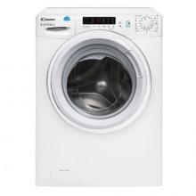 Máy Giặt 8.0Kg CANDY HSC 1282D3Q/1-S