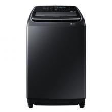 Máy Giặt SAMSUNG 14.0 Kg WA14N6780CV/SV