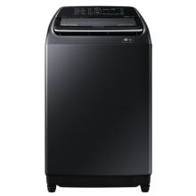 Máy Giặt SAMSUNG 16.0 Kg WA16N6780CV/SV