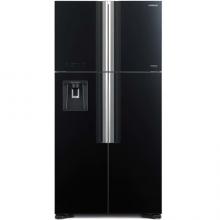 Tủ Lạnh HITACHI Inverter 540 Lít R-FW690PGV7X(GBK)