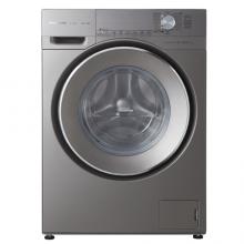 Máy Giặt PANASONIC 10.0 Kg NA-120VX6LV2
