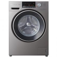 Máy Giặt PANASONIC 8.0 Kg NA-128VX6LV2