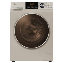 Máy Giặt AQUA 8.5 Kg AQD-D850A (N2)