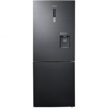 Tủ Lạnh SAMSUNG Inverter 458 Lít RL4364SBABS