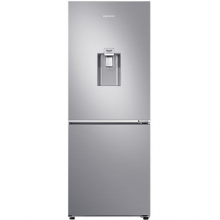 Tủ Lạnh SAMSUNG Inverter 276 Lít RB27N4170S8