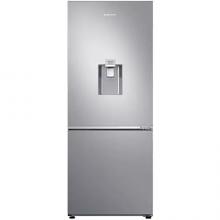 Tủ Lạnh SAMSUNG Inverter 307 Lít RB30N4170S8
