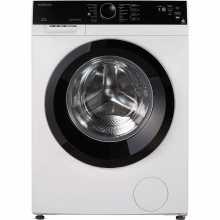 Máy Giặt TOSHIBA 8.5 Kg TW-BH95M4V
