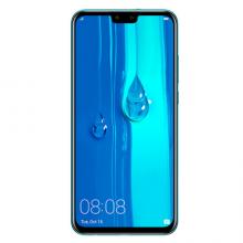 Huawei Y9, 64Gb