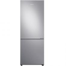 Tủ Lạnh SAMSUNG Inverter 310 Lít RB30N4010S8