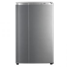 Tủ Lạnh AQUA 90 Lít AQR 95ER(SV)