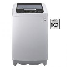 Máy Giặt LG 8.0Kg T2108VSPM