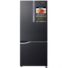 Tủ Lạnh PANASONIC Inverter 290 lít NR-BV328GKV2