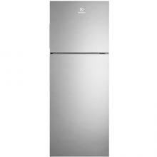 Tủ Lạnh ELECTROLUX Inverter 256 Lít ETB2802H-A
