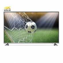 Smart Tivi 4K TOSHIBA 58 Inch 58U7880VN