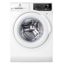 Máy Giặt ELECTROLUX 7.5 Kg EWF7525DQWA