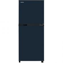 Tủ Lạnh TOSHIBA Inverter 194 Lít GR-A25VU(UB)