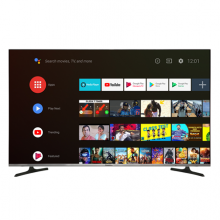 Android Tivi 4K PANASONIC 55 Inch TH-55FX650V
