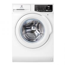 Máy Giặt ELECTROLUX 8.0 Kg EWF8025EQWA