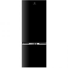 Tủ Lạnh ELECTROLUX Inverter 317 Lít EBB3400H-H
