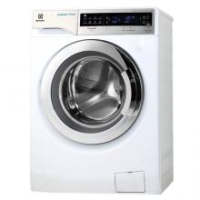 Máy Giặt/Sấy ELECTROLUX 11/7 Kg EWW-14113