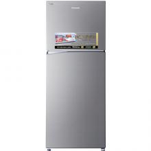 Tủ Lạnh PANASONIC Inverter 326 Lít NR-BL359PSVN