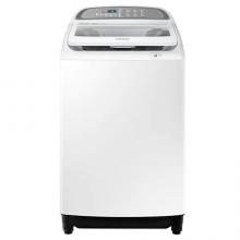 Máy Giặt SAMSUNG 10Kg WA10J5710SW/SV