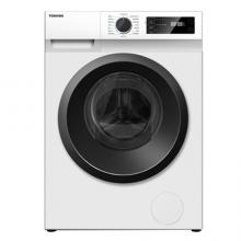 Máy Giặt TOSHIBA 7.5 Kg TW-BH85S2V