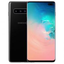 Samsung Galaxy S10, 128Gb