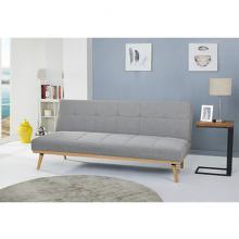 Sofa Giường LAB-174N11S_P3 182 cm