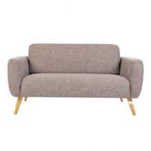 Sofa 2 Chỗ LEG-810N6_P2