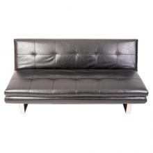 Sofa Giường CHRIS PAB-169N15S_P3 - Đen
