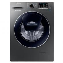 Máy Giặt SAMSUNG 10Kg WW10K54E0UX/SV