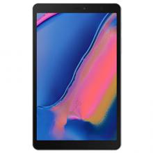 Samsung Galaxy Tab A Plus 8.0
