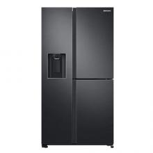 Tủ Lạnh SAMSUNG Inverter 650 Lít RS65R5691B4/SV