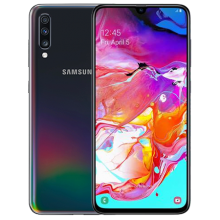 Samsung Galaxy A70, 128GB