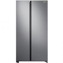 Tủ lạnh SAMSUNG Inverter 680 lít RS62R5001M9/SV
