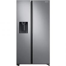 Tủ Lạnh SAMSUNG Inverter 660 Lít RS64R5101SL/SV